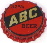 ABC Beer