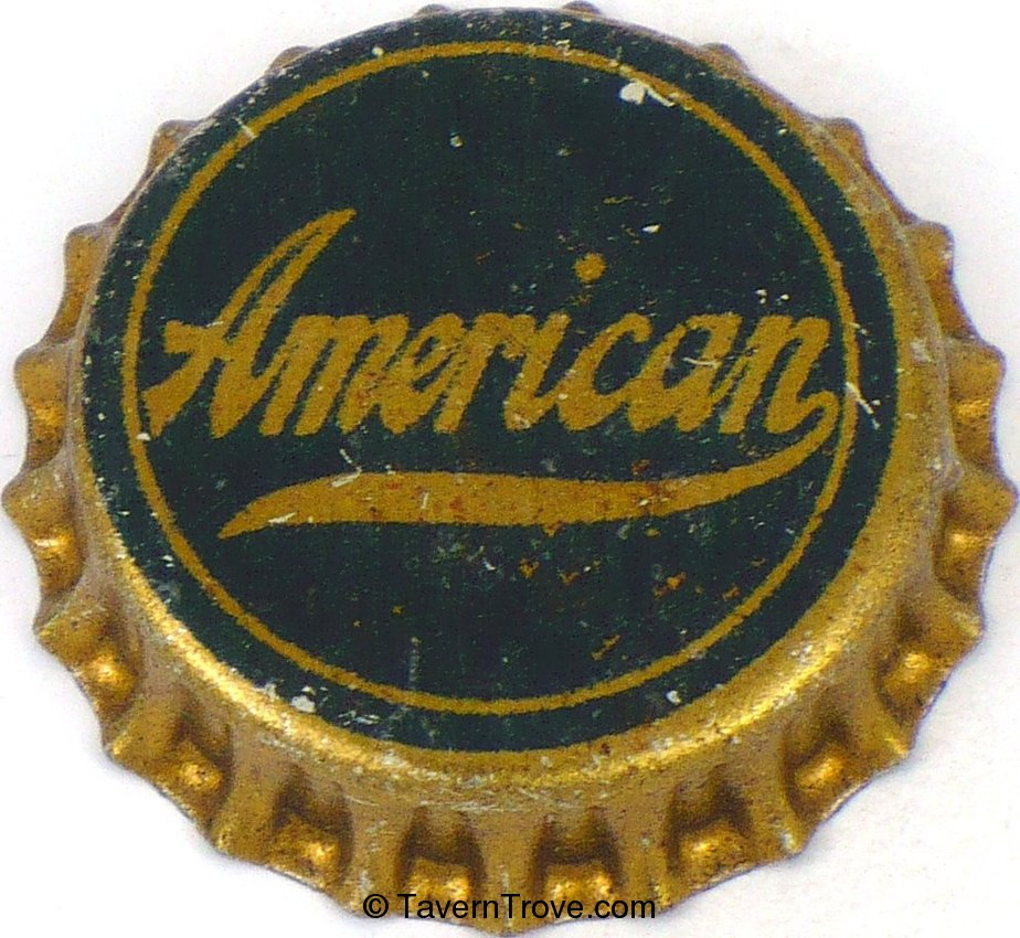 American Brewing & Malting Co.