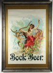 Bock Beer Sample #140