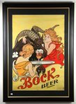 Bock Beer Sample #146