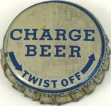 Charge Beer