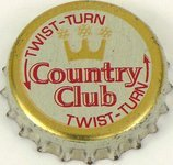 Country Club Beer
