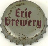 Erie Brewery