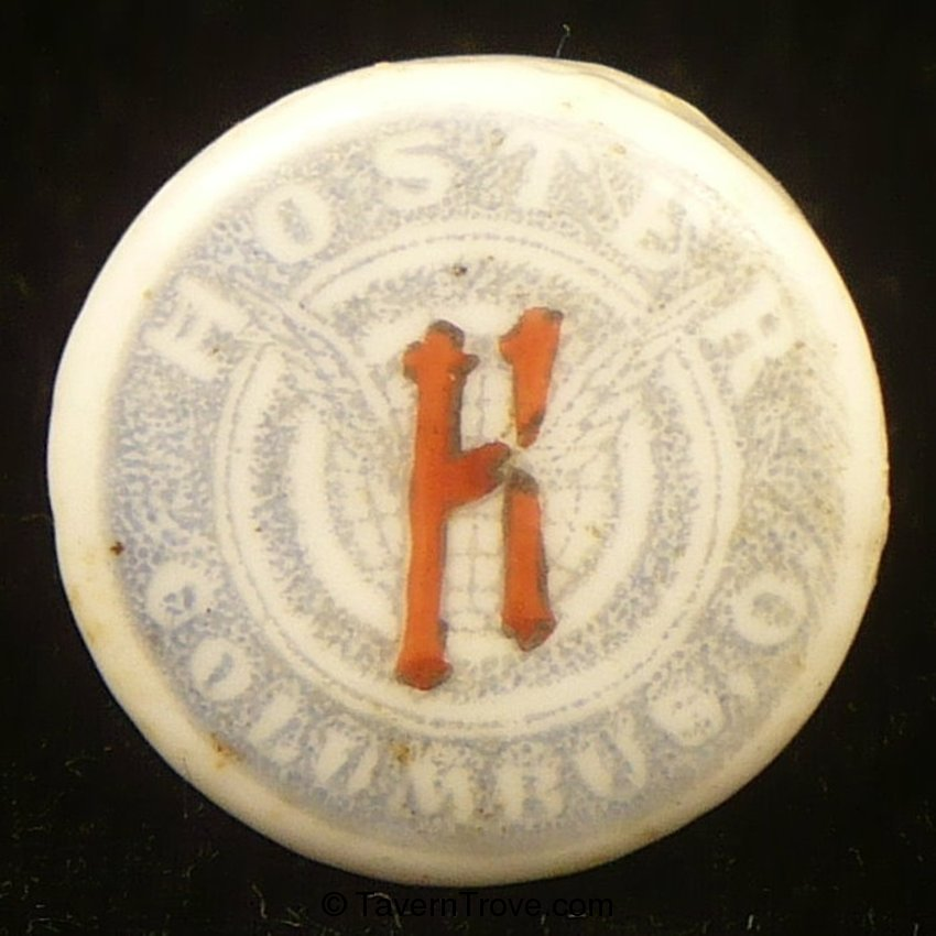 Hoster Brewing Co.
