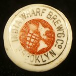 India Wharf Brewing Co.