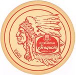 Iroquois Beer & Ale