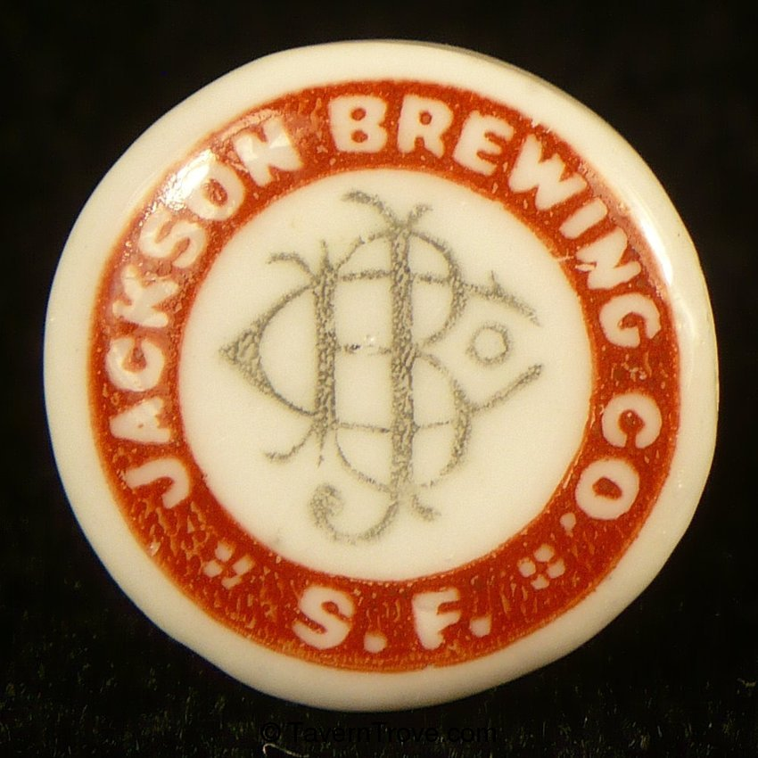 Jackson Brewing Co.