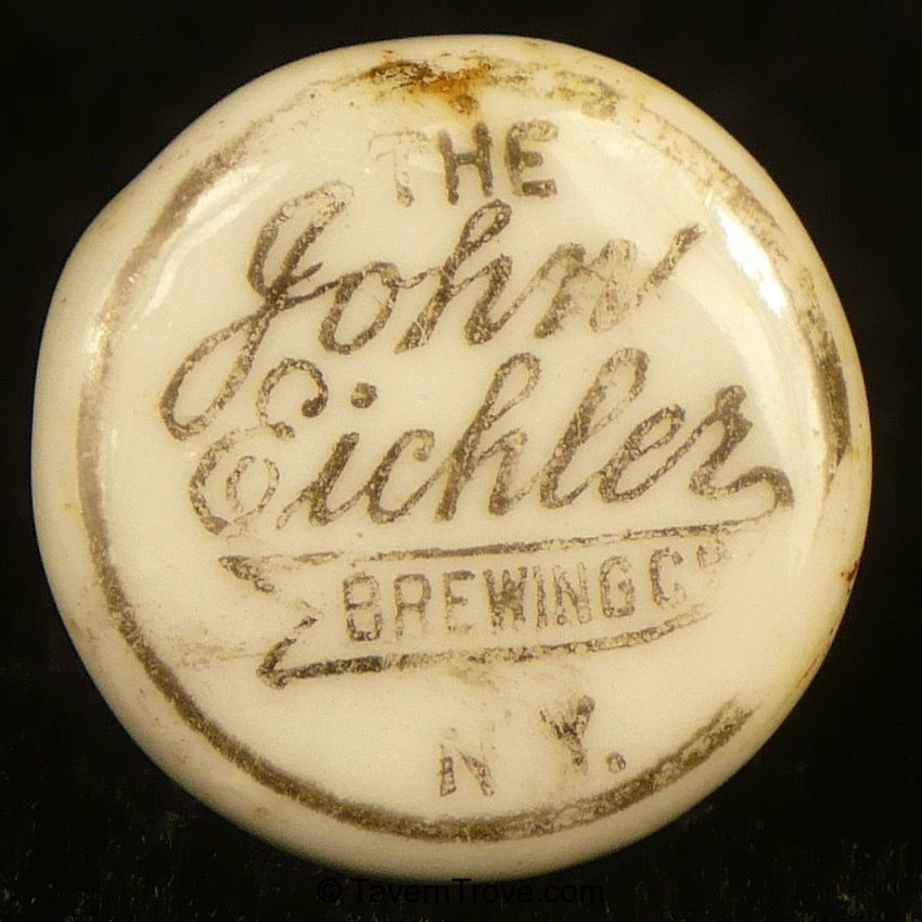 John Eichler Brewing Co.