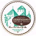 Liebotschaner Select Beer