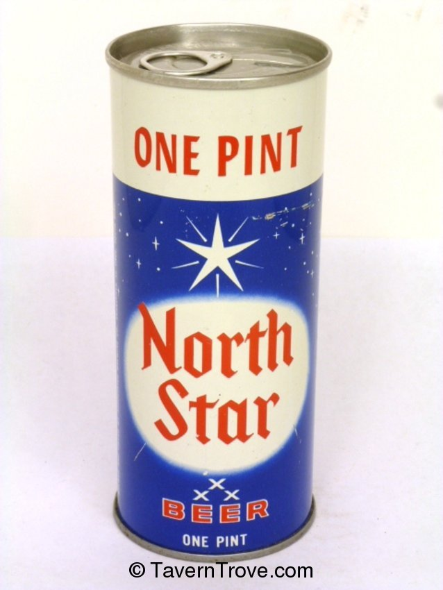 North Star Beer
