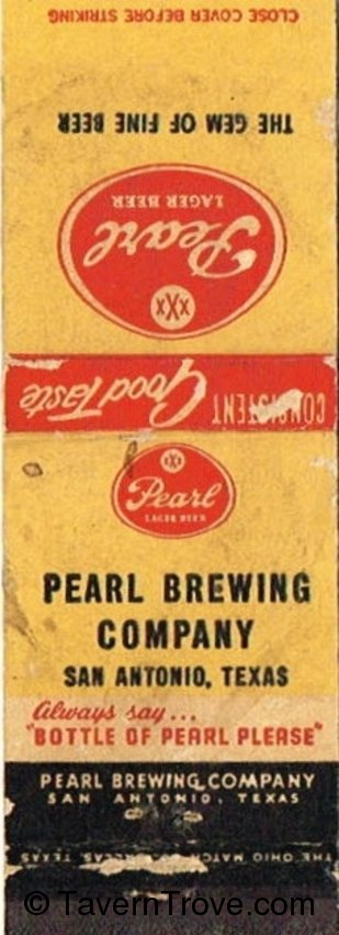 Pearl Lager Beer (10 of 10)