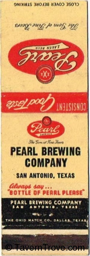 Pearl Lager Beer C (2 of 10)