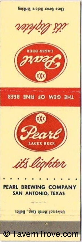 Pearl Lager Beer L (2 of 10)