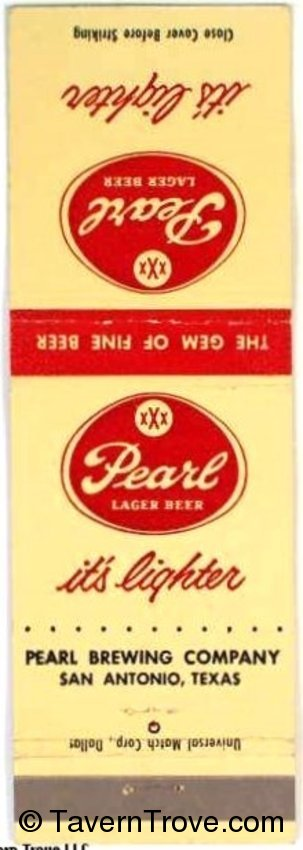 Pearl Lager Beer L (8 of 10)