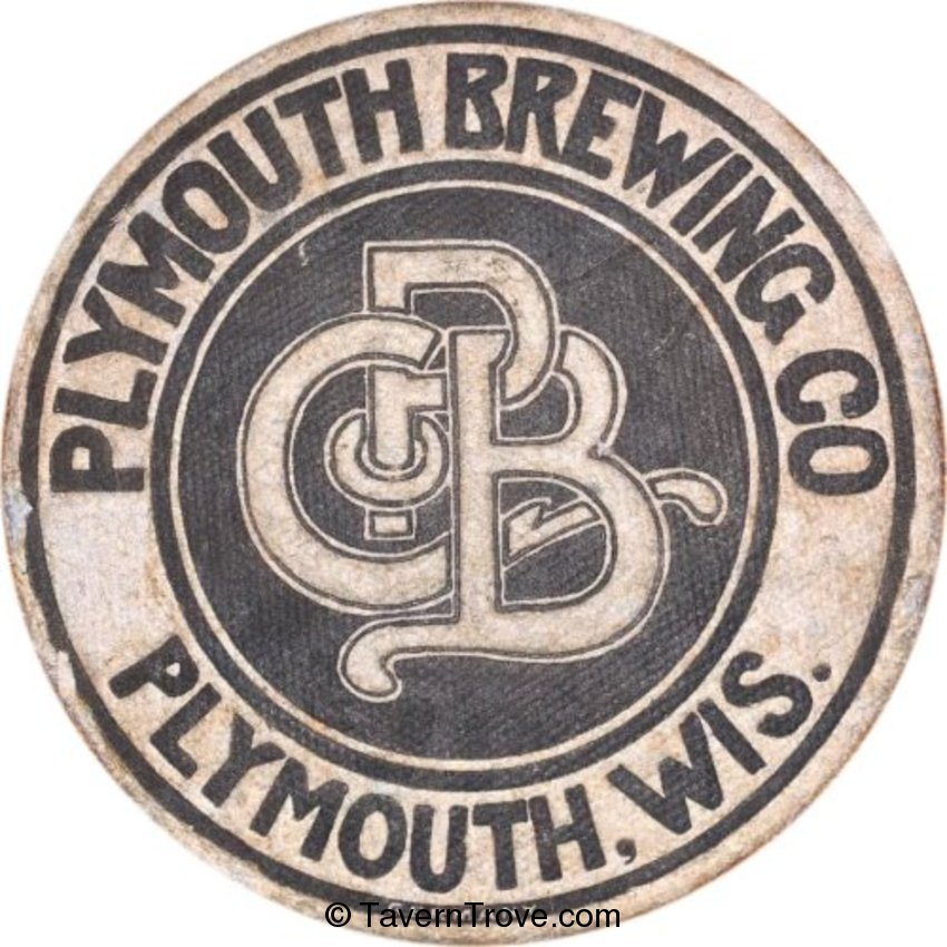 Plymouth Brewing Co.