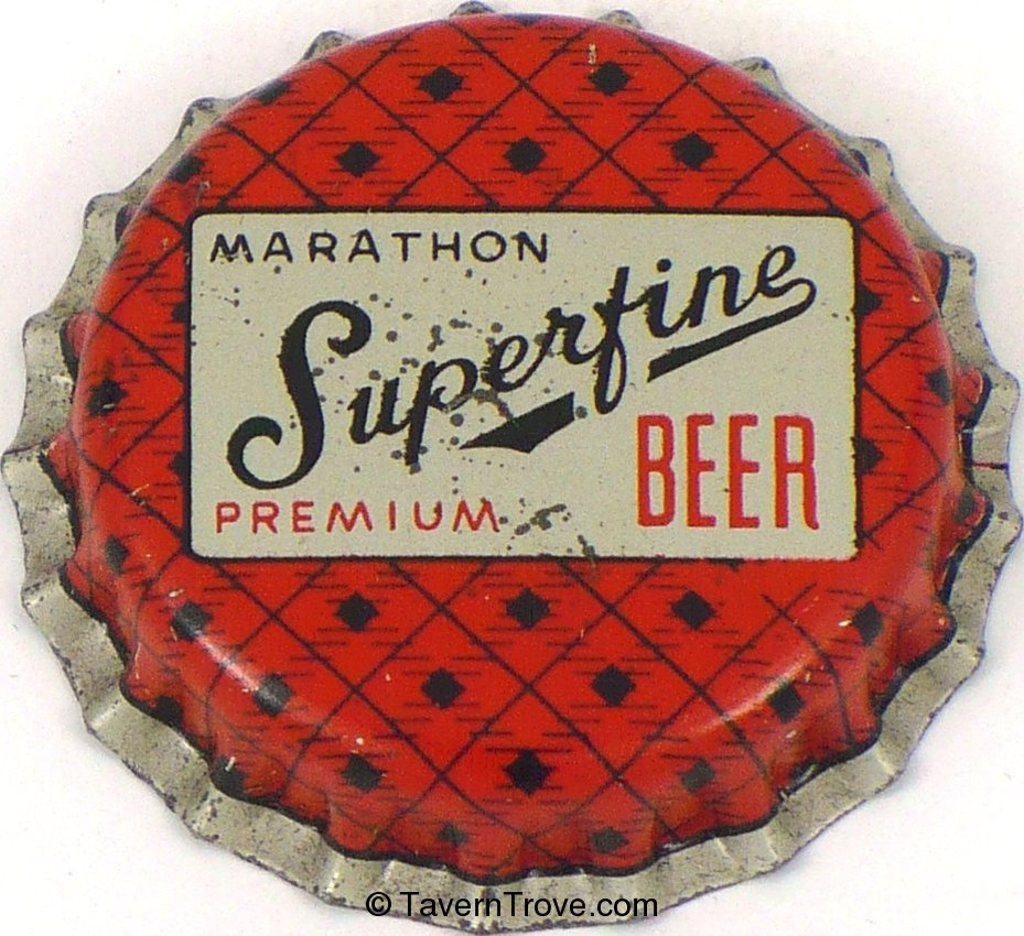 Superfine Beer
