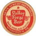 Valley Forge Beer/Rams Head Ale-Porter