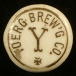 Yoerg Brewing Co.